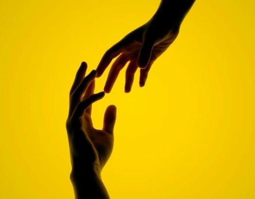 O Suicídio – uma questão importante na saúde pública mundial