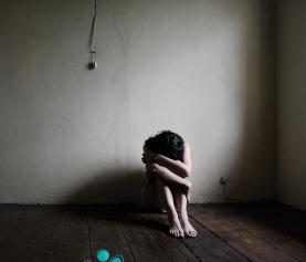Hospital Francisca Júlia realiza palestra sobre Suicídio